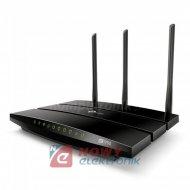 ROUTER TP-LINK Archer C7--32069 802.11ac 1000Mb/swi-fi 5GHz