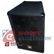 Kolumna estradowa Q8001 300W DBS