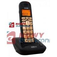 TELEFON MAXCOM MC6800 bezprzewodowy dla seniora