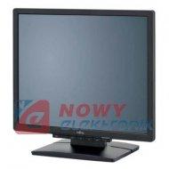 "Monitor LCD 19"" Fujitsu LED   E19-6 9241 (poleasingowe gwar.6 m-cy)"