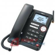 Telefon GSM MAXCOM MM29D SIM    biurkowy stacjonarny na karte SIM