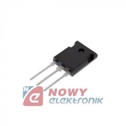 IRG4PC40S  IGBT       Tranzystor UPBF ultra 60A 600V TO247-3  160W