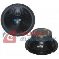 "Głośnik EW 65 6,5"" 16,5cm 8Ω zam. GDN-16 Woofer,membrana papier"
