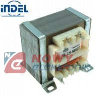 TS6/30     Trafo  (8.5V 0.7A)