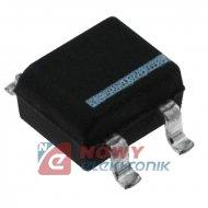 Mostek 0.5A 1000V      MB10S SMD