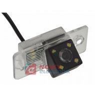 Kamera cofania do AUDI A6/ A3/S5/Q7