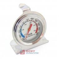 Termometr do piekarnika 50-300C