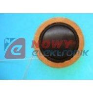 Membrana GDWK 9/120 cewka głośnika wzmocniona