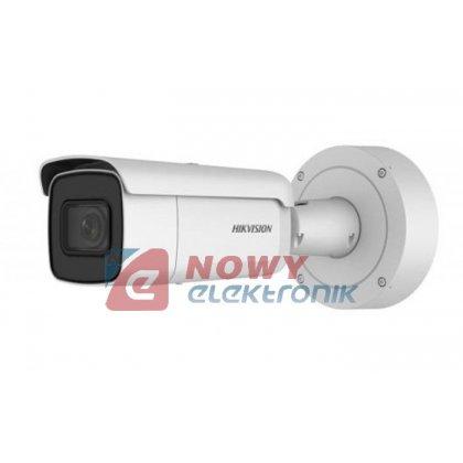 Kamera IP DS-2CD2623G0-IZS 2Mpx 2,8-12mm strumień RTMP streamowanie