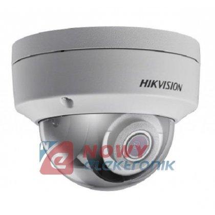 Kamera IP DS-2CD2143G0-IZS 2Mpx 2,8mm strumień RTMP streamowanie
