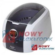 Myjka ultradźwiękowa SS-803F 700ml Proskit  profesjonalna