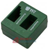 Magnetyzer/demagnetyzer BST-016
