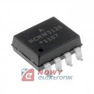 HCNW3120-300          Transoptor
