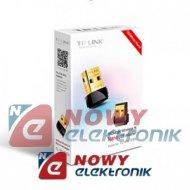 Karta sieciowa RAD. USB TP-LINK TLWN725N Wi-Fi 802.11n 150Mb/s