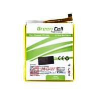 Akumulator Huaweii P9 Lite Green Cell