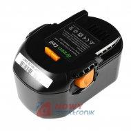 Akumulator AEG BS 14 G BS14X 14.4V 3000mAh
