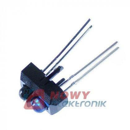 TCRT5000 transoptor odbiciowy