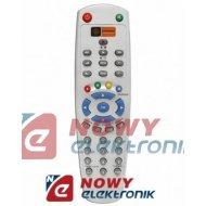 Pilot SAT HD5000 POLSAT EVOBOX HD1000 HD2000 HD6000 HD7000 F300