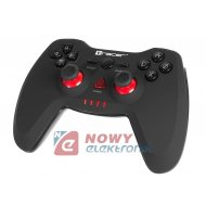 Pad TRACER do PC/PS3/XBOX USB LIZARD GAMEPAD 0,3M OTG