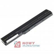 Akumulator ASUS A32-K52 6 cell  laptop