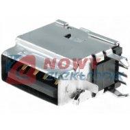 Gniazdo USB-A do druku pionowe MX-89485-8000