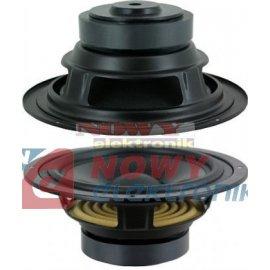 Głośnik M.18.150.8.MC      STX GDM-17/180/8 M.STX.6,5.1.150.8.F.S.MC