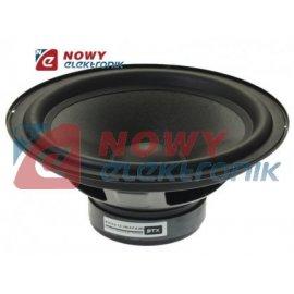 Głośnik W.20.140.8.MC        STX GDN20-100 W.STX.8.1,5.140.8.F.S.MC
