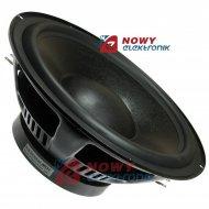 """Głośnik W.30.500.2x2.MC 12"""" 500W/300W 2x2Ω 89dB dwucewkowy GDN30"""