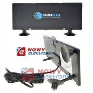 Antena GSM/LTE4G 3G DUAL 24dbi FME + 2xSMA LONG