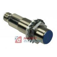 Czujnik indukcyjny ASP0118S5 10-30VDC 4mm NO/NC PNP 5mm