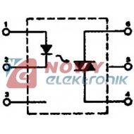 MOC3023                Optotriak
