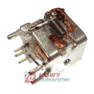 Przekaźnik RX1230 30A 12V