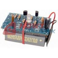 Zestaw AVT725B Magiczny przełącz nik- TOPQ xEdW7/04