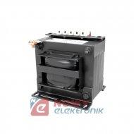 TMM160/A230/110V Trafo  230VAC 110V