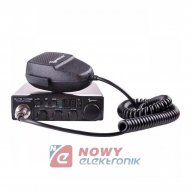 CB radio SUNKER ELITE THREE AM/FM ASQ