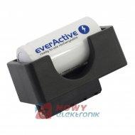 Adapter R14/R20 do ładowarki NC-3000 everActive C/D