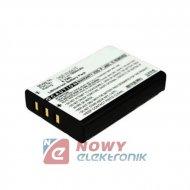 Akumulator Unitech HT6000 1800mAh Li-Ion 3,7V