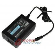 Zasilacz ZI 13V/2A  5.5/2.8+pin SONY E1320 AC OEM