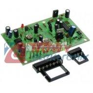 Elektronika EWD3K (płytka)