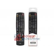 Pilot TV MANTA UCT-044 uniwersal LCD/LED