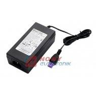 Zasilacz ZI 32V 1560mA Impulsowy HP0957-2479 do drukarki