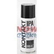 Spray Kontakt IPA 200ML. izopropanol