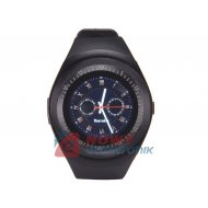 Smartwatch TRACER T-Watch Liberum S1