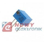 Potencjometr 3266P 100kΩ (64P,74 3266P-104