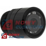 Kamera cofania BLOWBVS542 480TVL miniaturowa