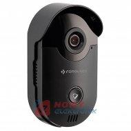 Wideodomofon FERGUSON HD Wi-Fi FS1DB dzwonek videodoofon IP