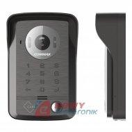 Kamera vid.DRC 40DK  Videodomof natynkowa z szyfratorem /COMMAX