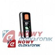 Czytnik Linii papilarnych+ RFID /breloków/dzwonek/ PROXIMA odcisk palca