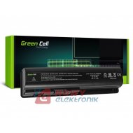 Akumulator HP HSTNN-C51C Laptop DV4 DV5 DV6