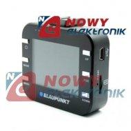 """Rejestrator trasy BLAUPUNKT BP2 2.0HD FullHD 2"""" 5Mpx G-Sensor, 32GB  DVR"""